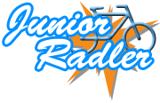 Junior Radler